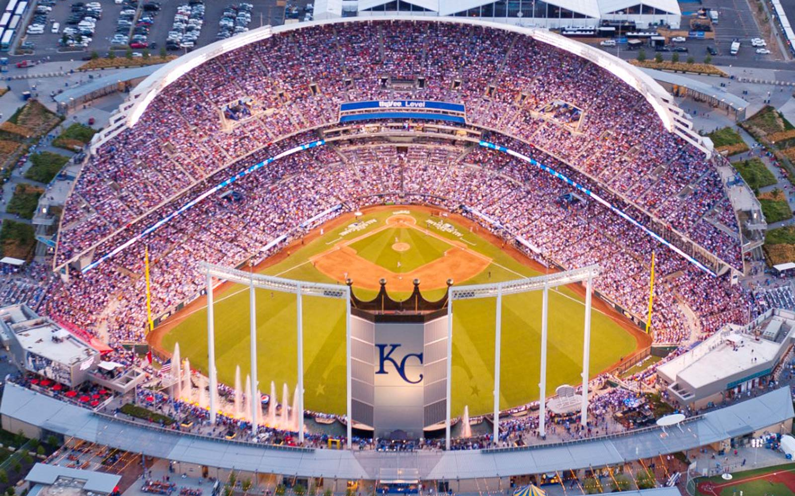 Baseball Cities Worth Visiting With Your Team This Season