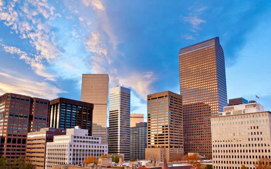 10 Free Things to Do in Denver