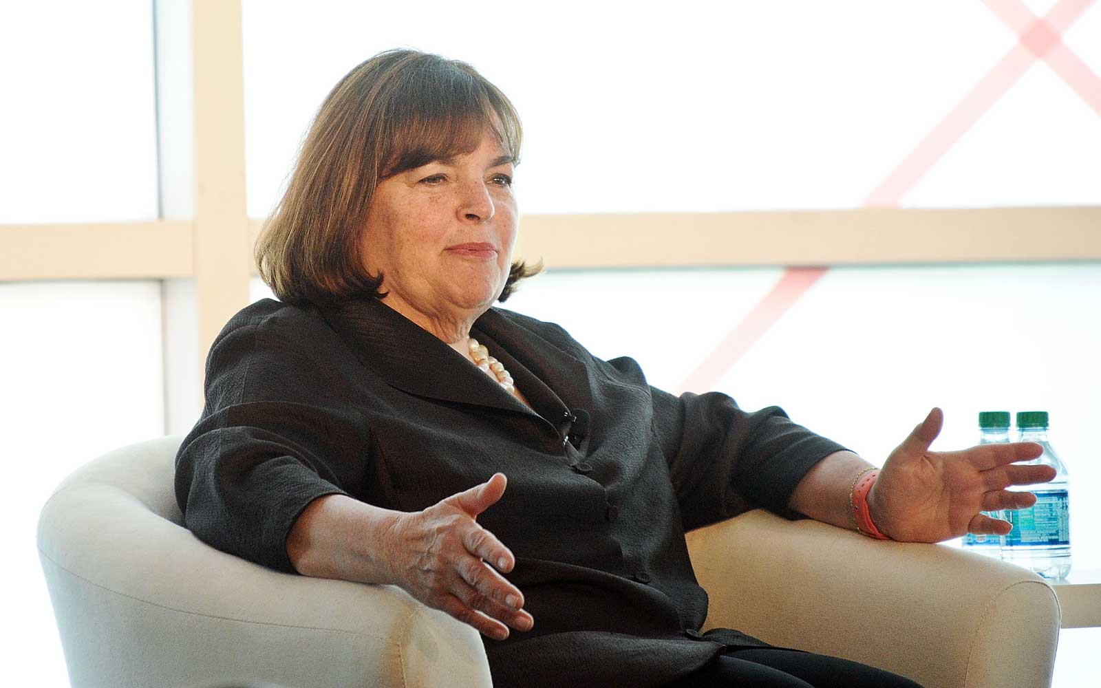 Ina Garten Has Eaten the Same Breakfast Every Single Day for 10 Years
