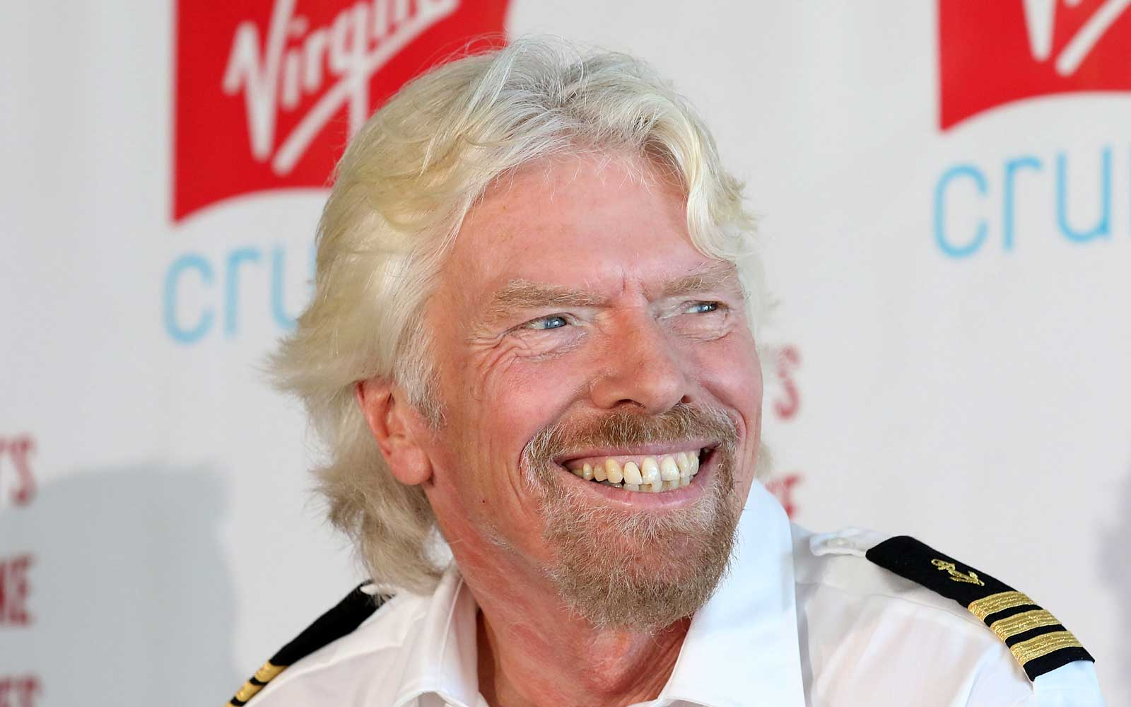 Richard Branson hints at potentially starting a new airline in the U.S.