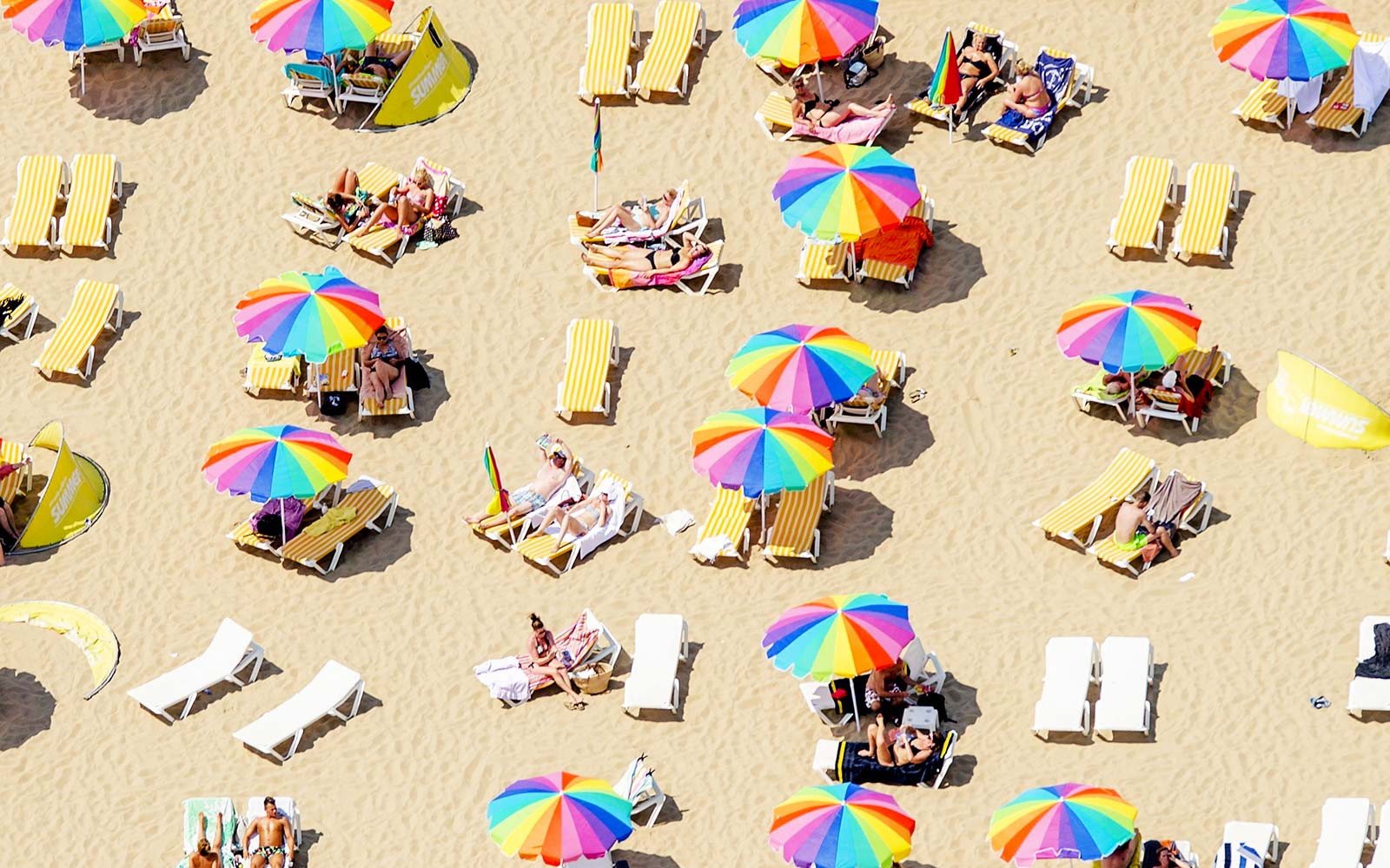 The best Instagram accounts to get you excited for summer