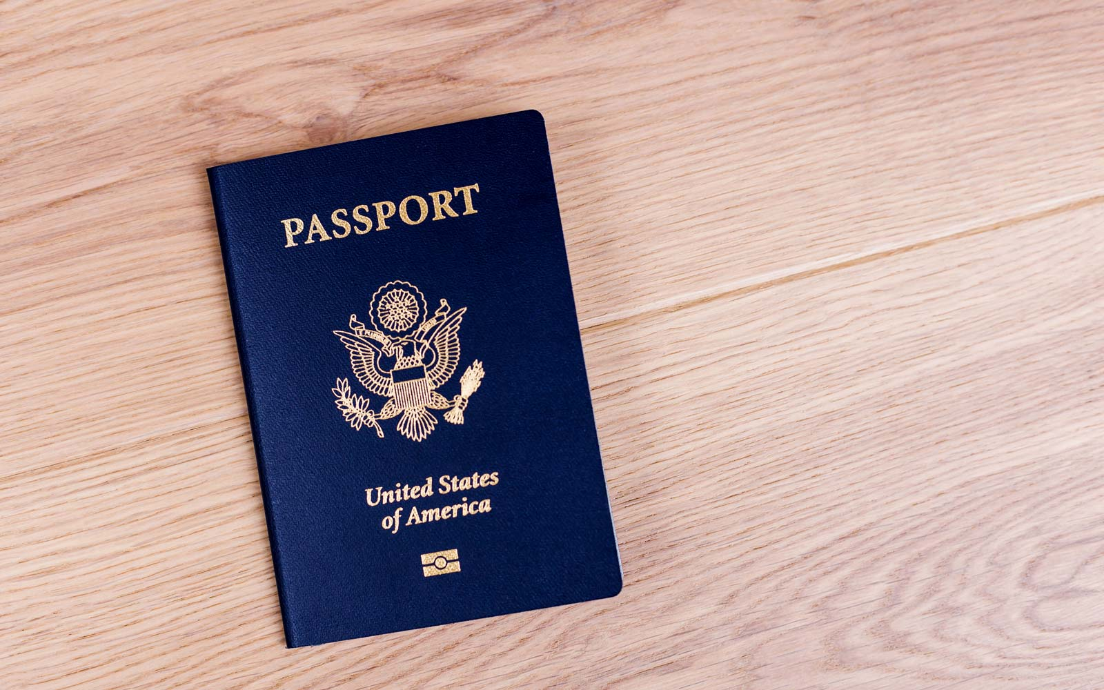 Everything you need to know about applying for a visa