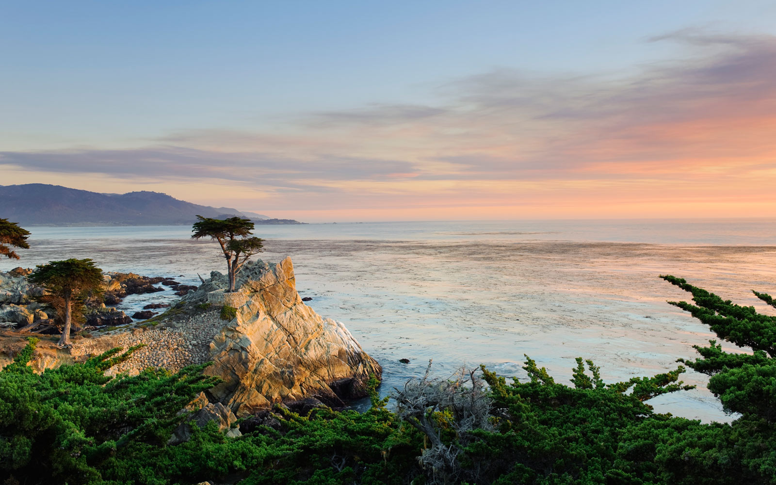 You Can Still Take a Big Sur Road Trip This Year — Here's How