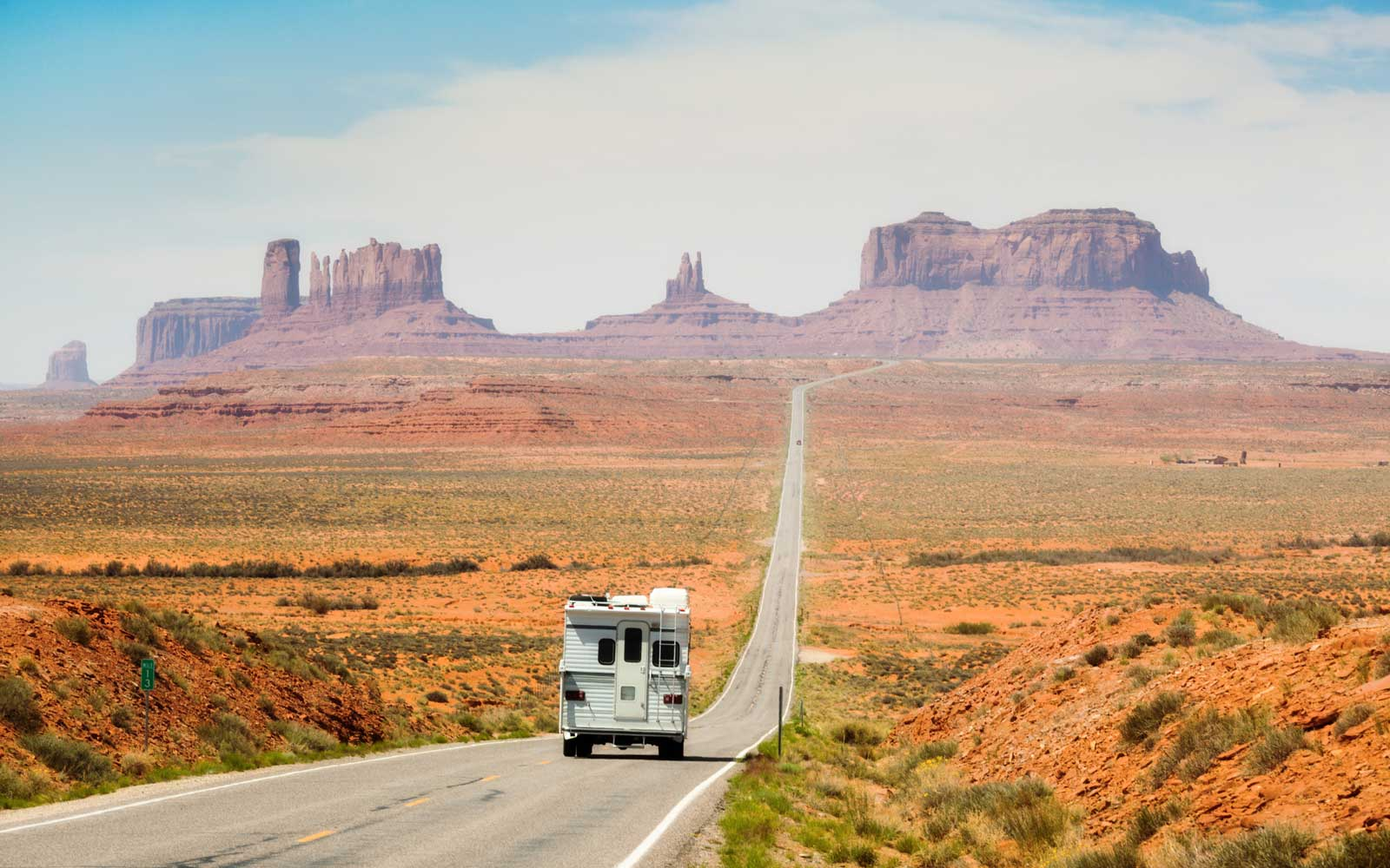 A Step-by-step Guide to Planning the Ultimate Summer Road Trip