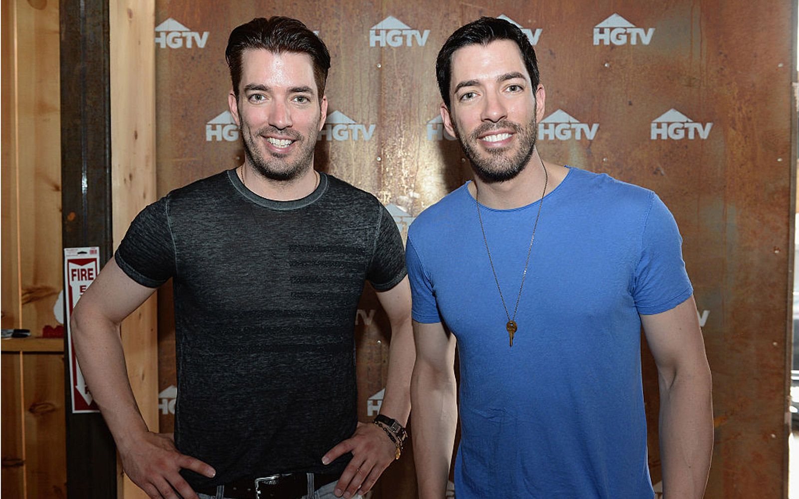 You Will Not Believe How Much Your Favorite HGTV Stars Make