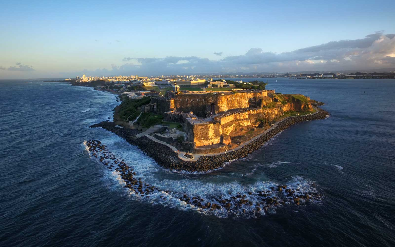 Puerto Rico Voted to Become the 51st State. So What Happens Now?
