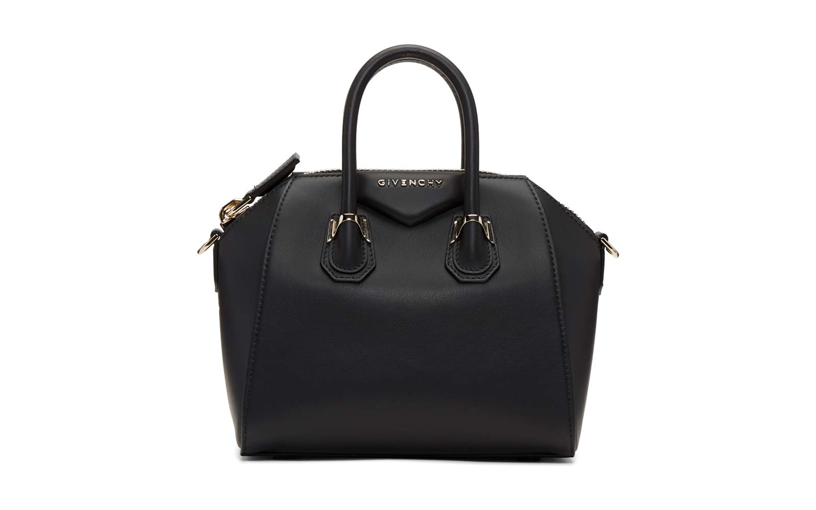 Givenchy black bag