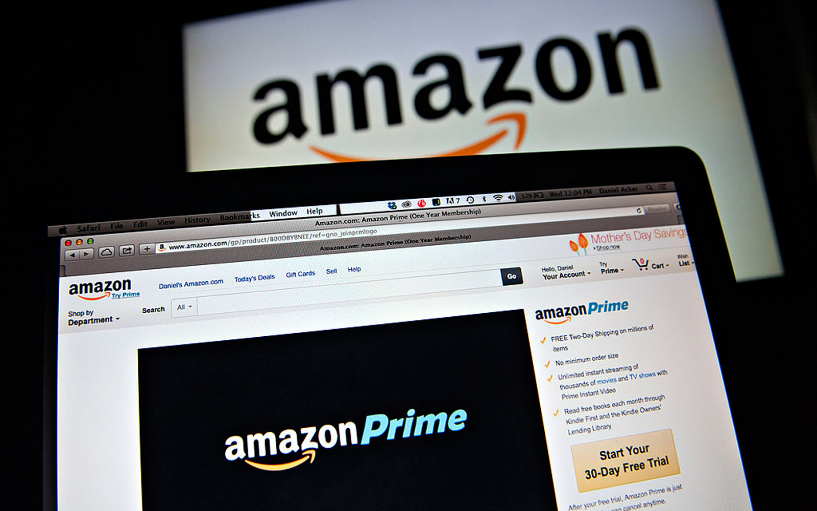 Amazon Prime: How to Get Best Deals, Low Prices, Save Money