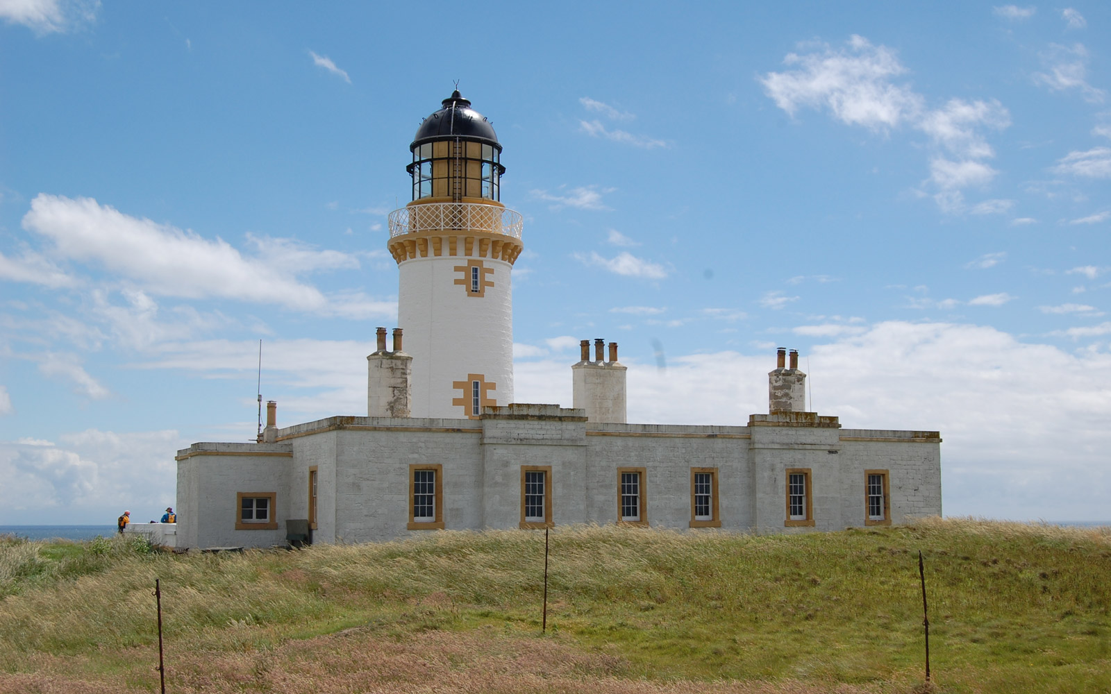 lighthouse-ross-island-ROSSISLAND0717.jpg