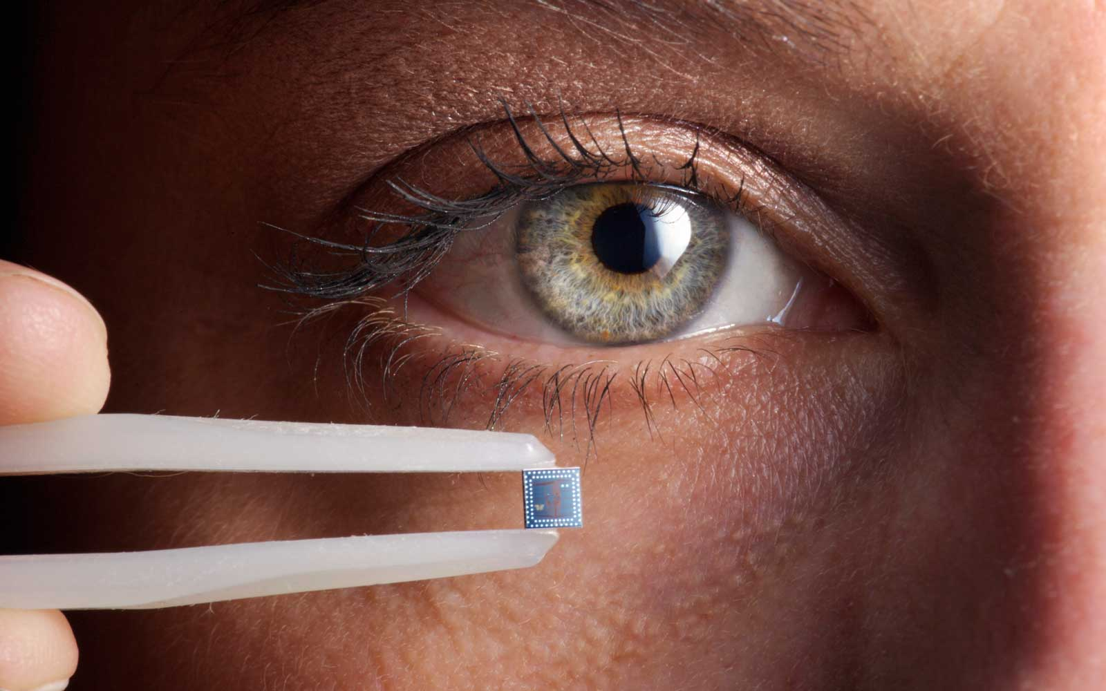 A U.S. Company Is Implanting Microchips Into Its Employees