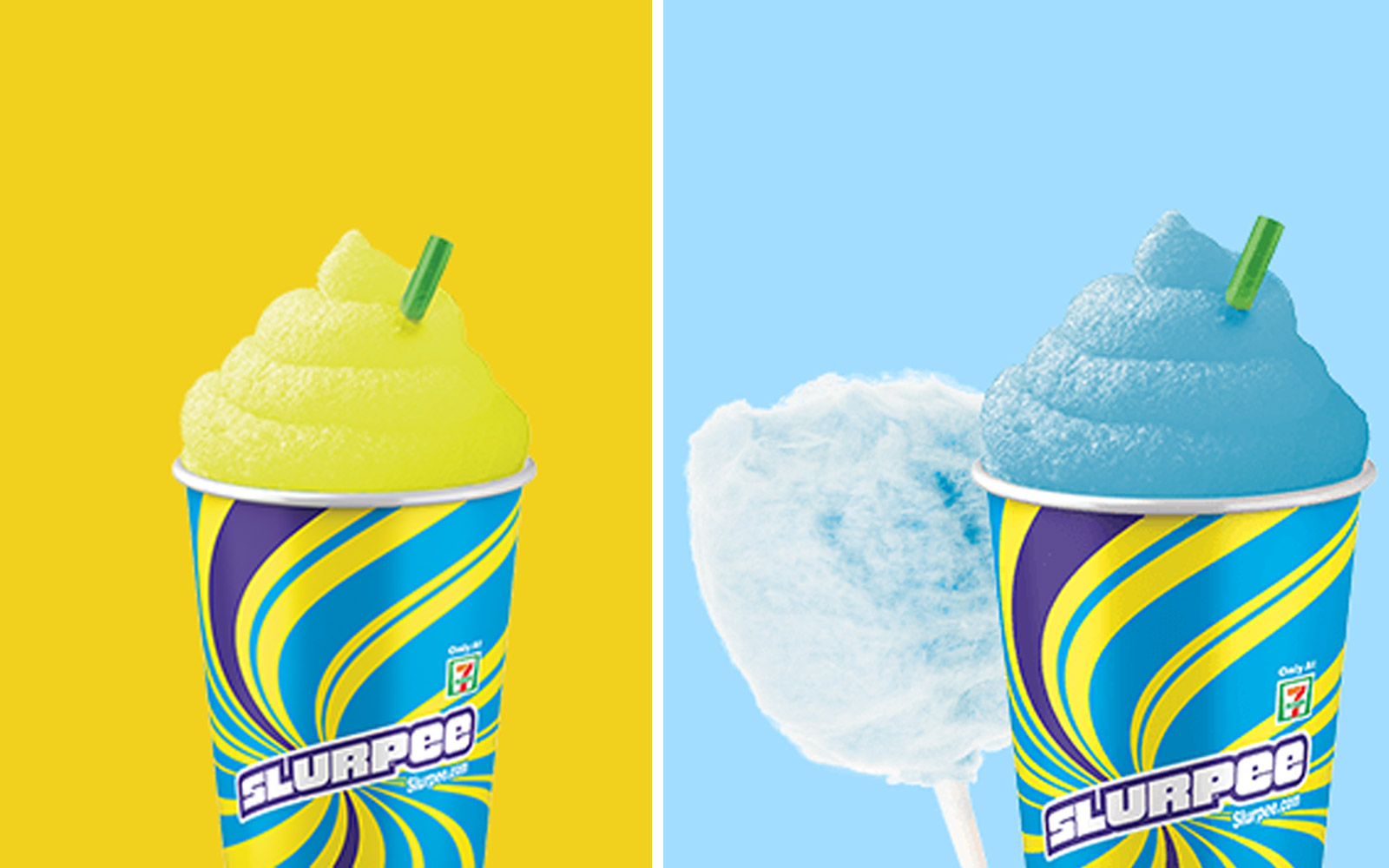 7-Eleven Bring Your Own Cup Day: Fill Any Cup With Slurpee