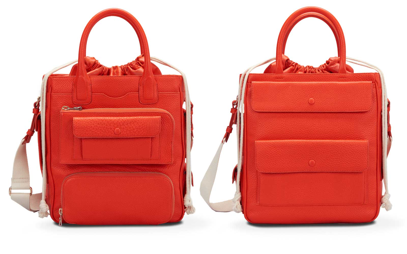 Bill Blass Backpacks