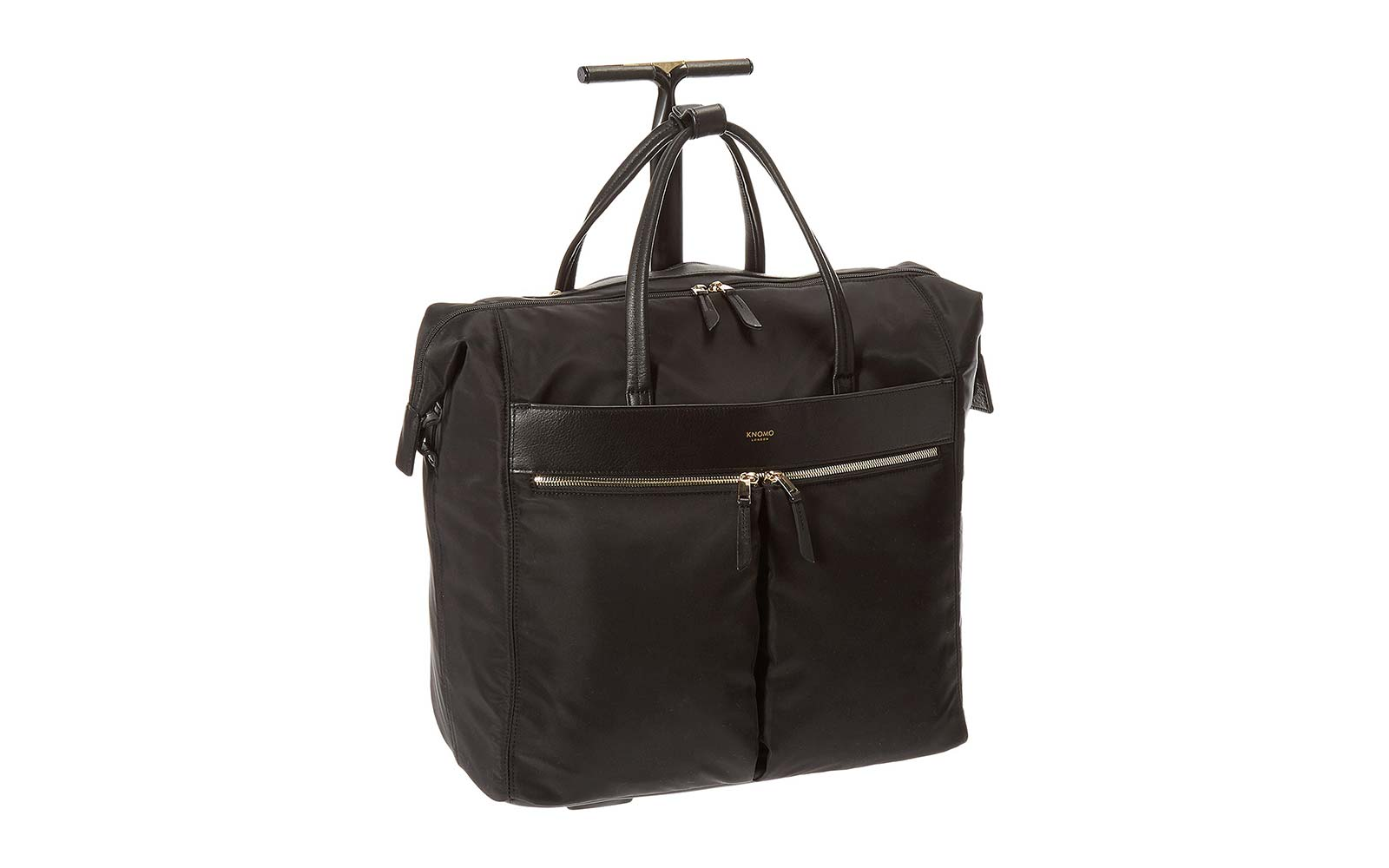 a0411815b829 The Best Travel Bags  Carry-on