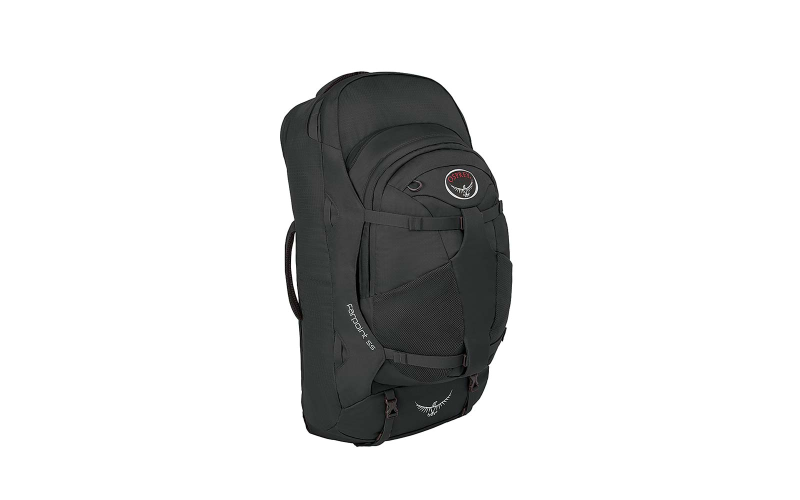 230d42345d The Best Travel Bags  Carry-on