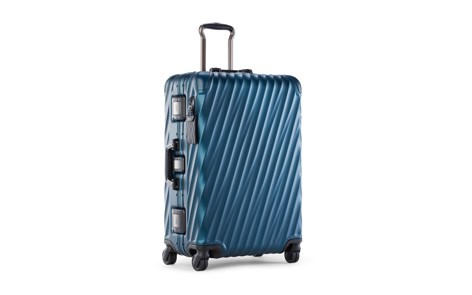 bf9fc286b2 Ultimate Travel Essentials — The Best Travel Gear