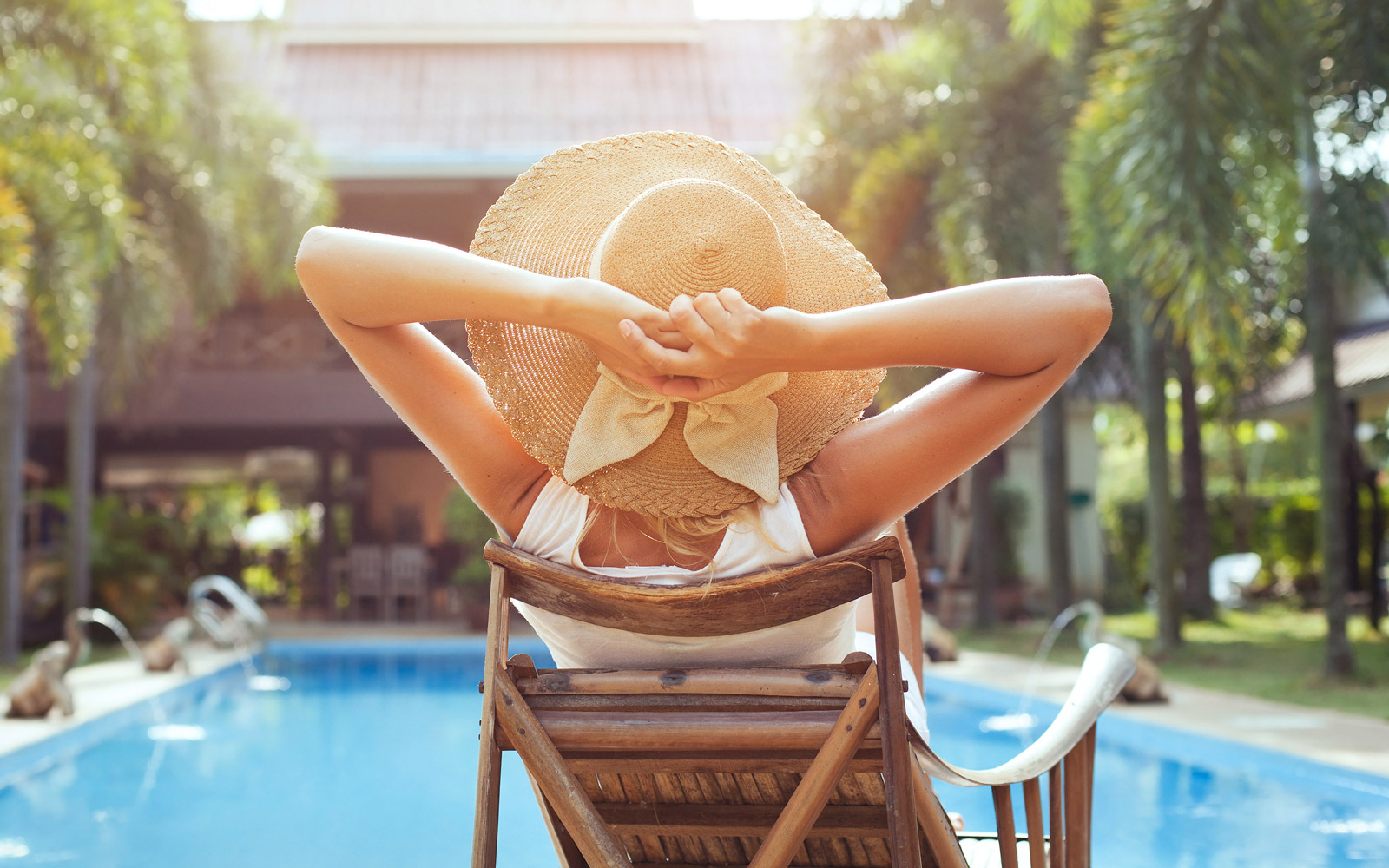 6 Unconventional Things Successful People Do Over the Summer