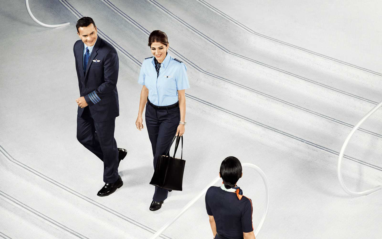 JetBlue Is Hiring Pilots — No Experience Necessary