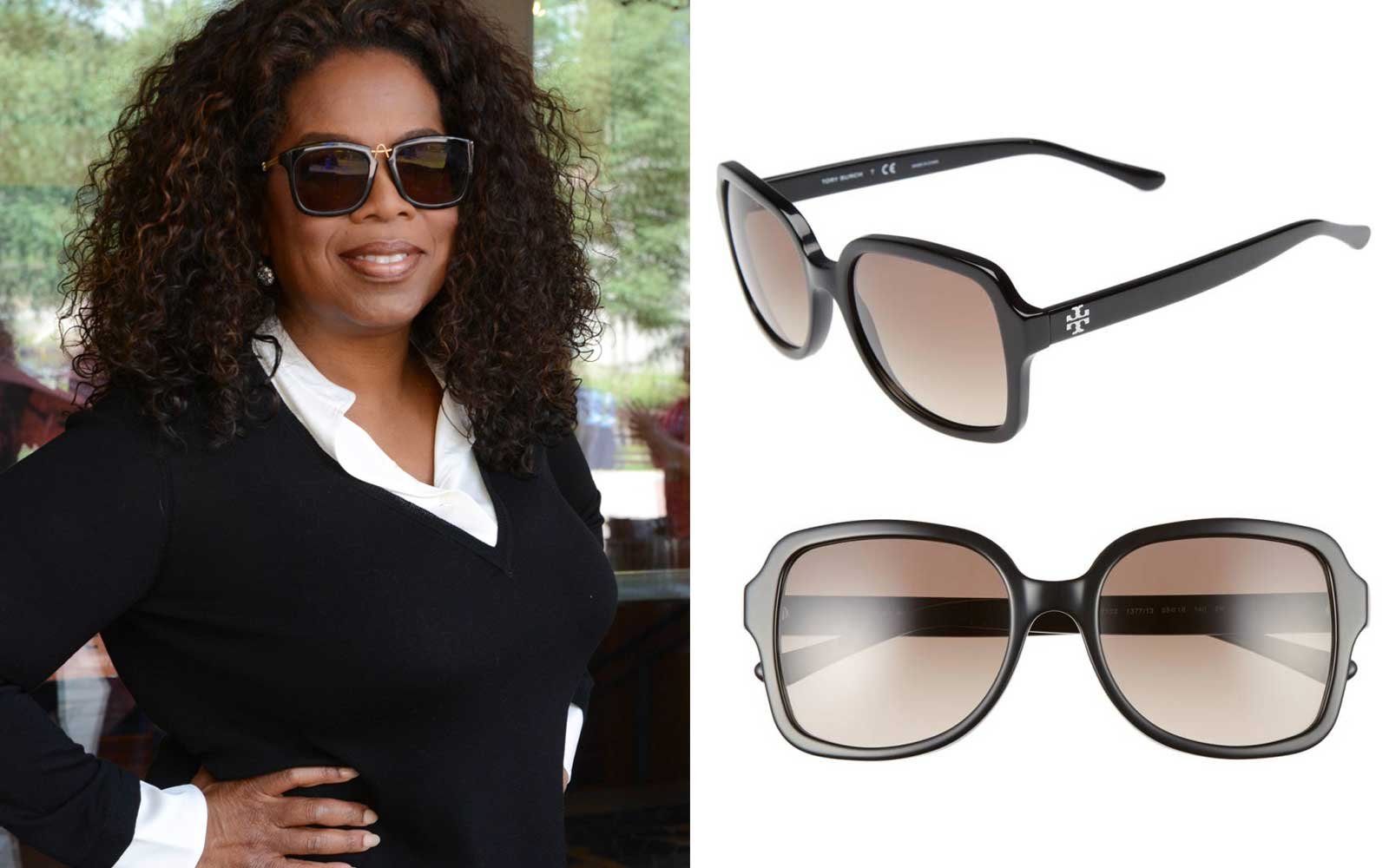 dd0667f606 The Best Sunglasses According to Celebrities