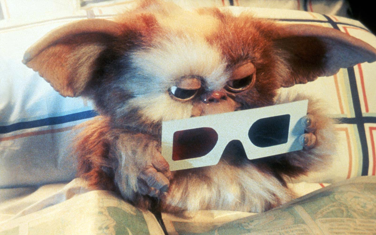 gremlins film movie