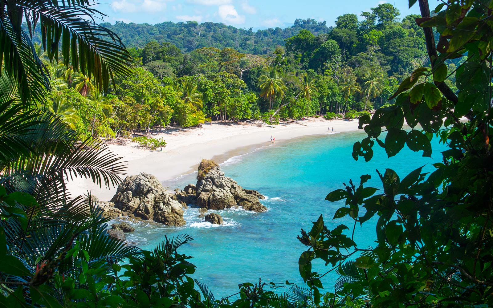 Flights To Costa Rica Are On Sale For 205 Round Trip