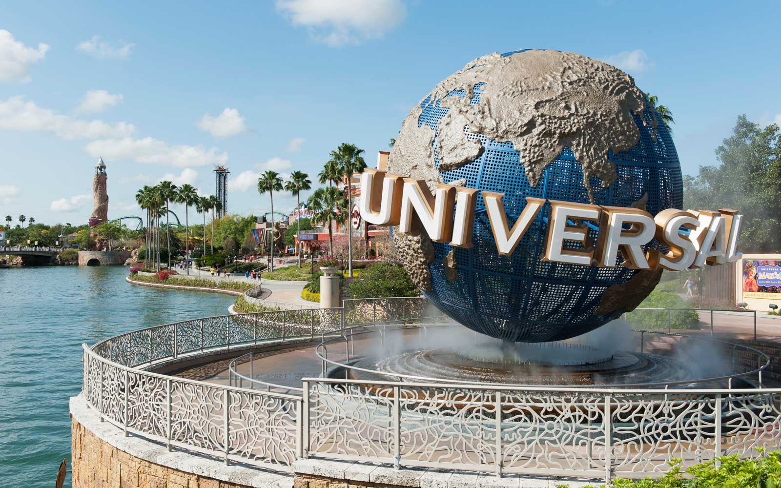 Universal Orlando Is Hiring for 3,000 Jobs — and Perks Include Park Guest Passes