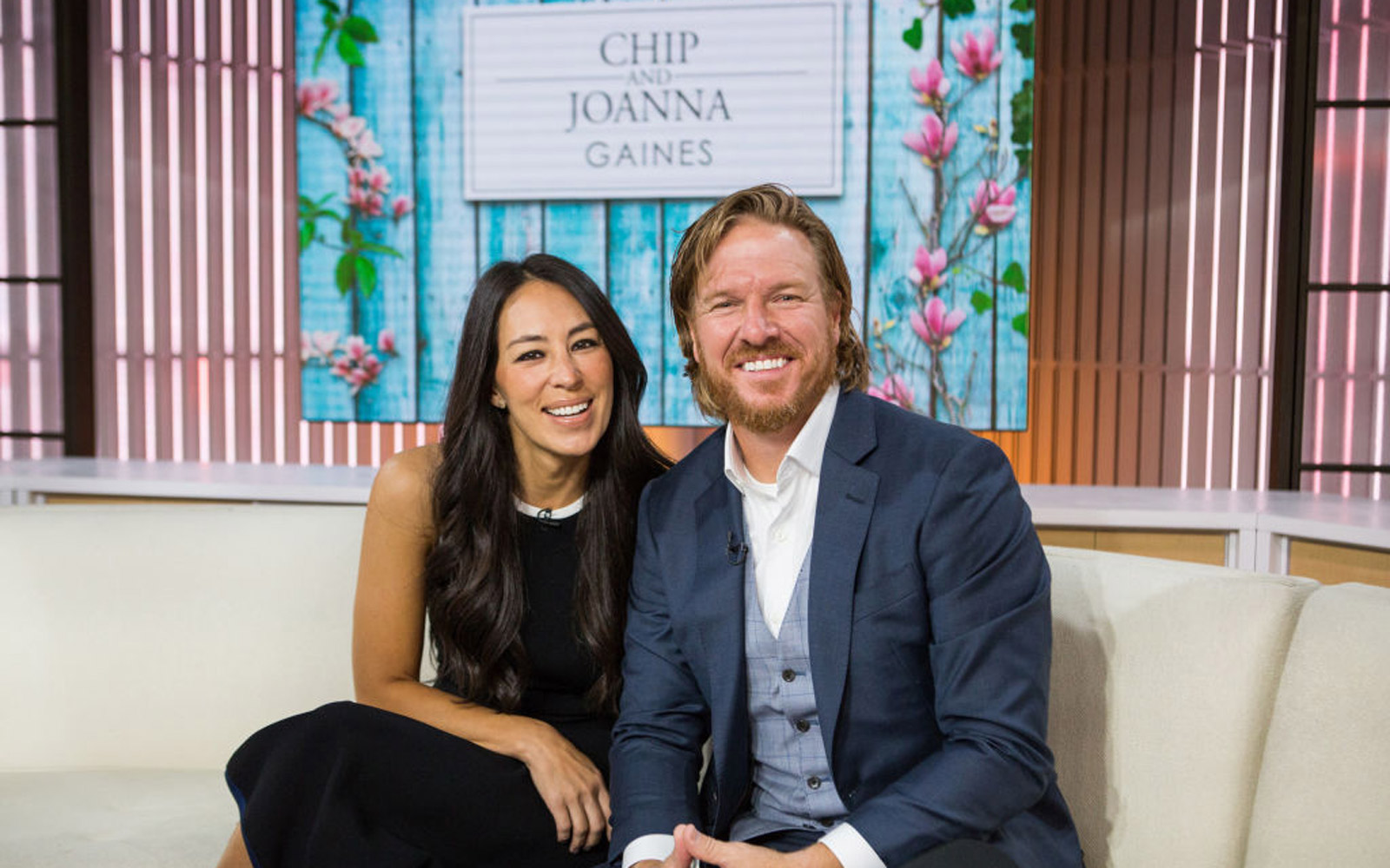 The Best Items Under $25 From Chip and Joanna Gaines's New Target Line