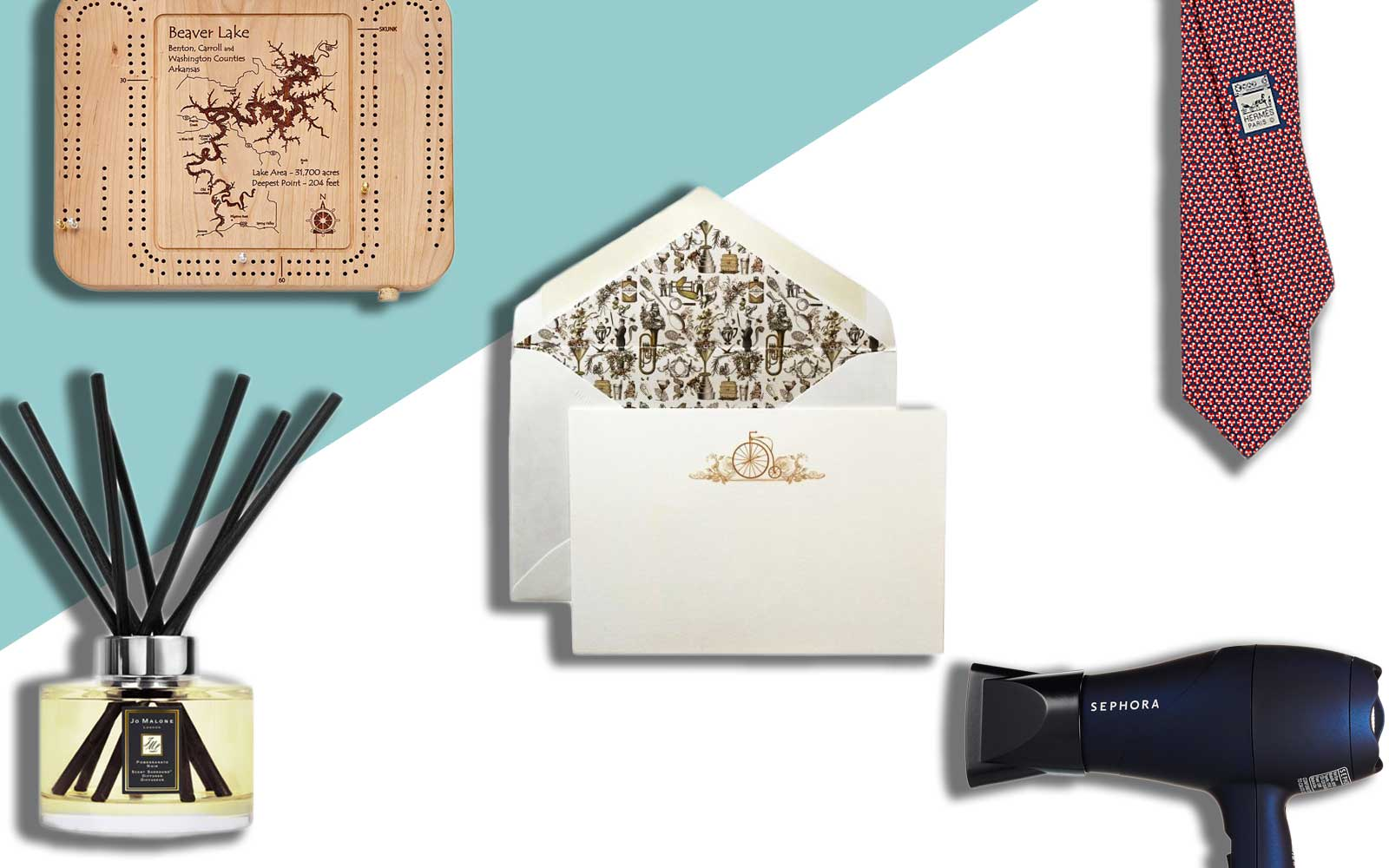 The Best Gifts for Grandparents