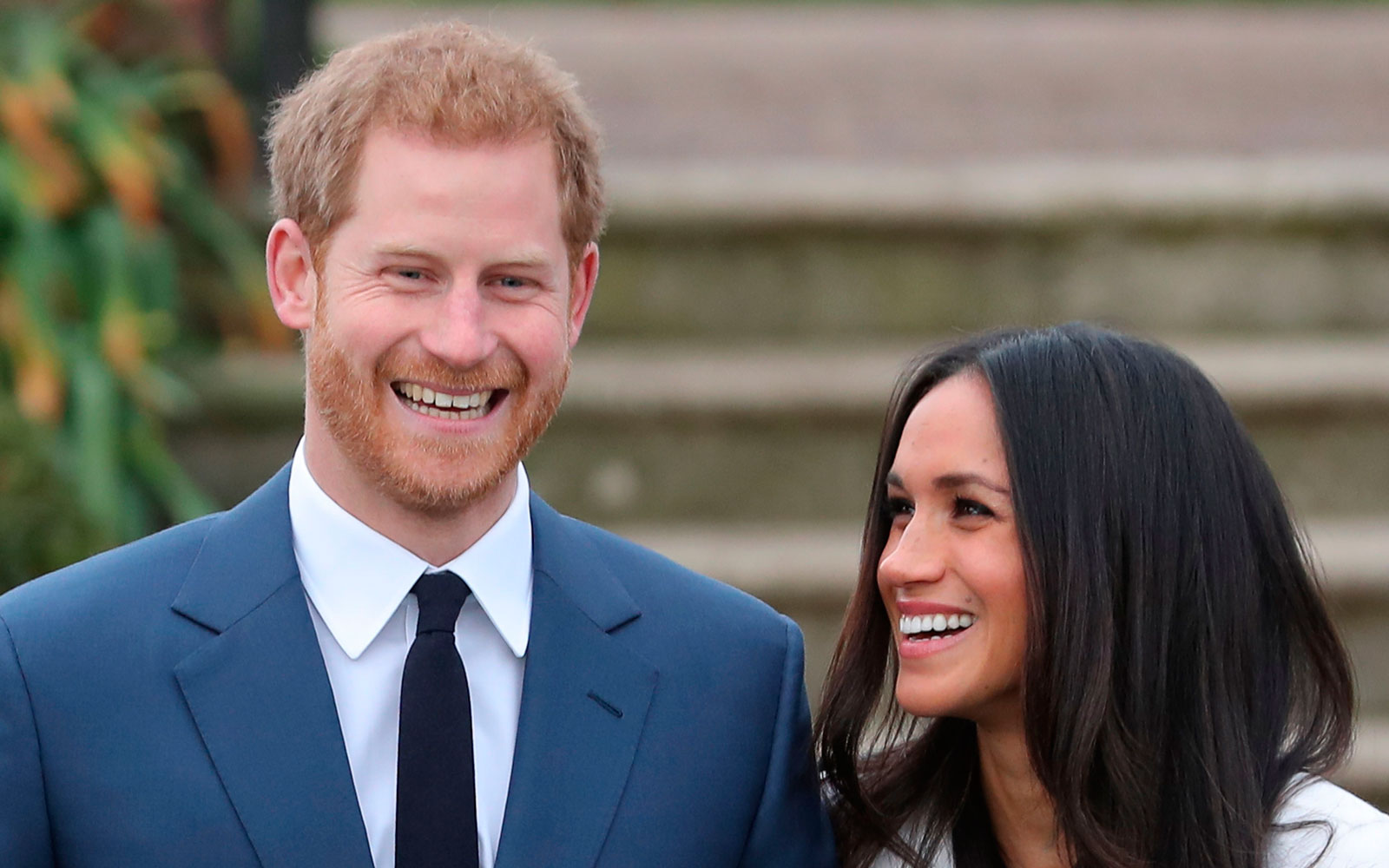 All of the Exotic Locations Prince Harry and Meghan Markle Have Traveled to so Far