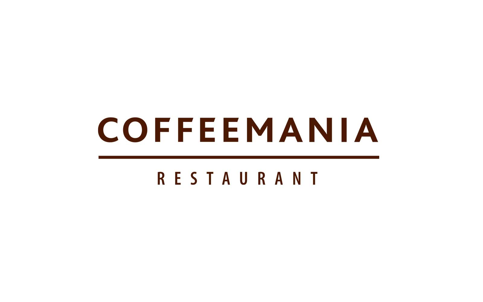 Old Coffee Mania L'Adresse American Bistro