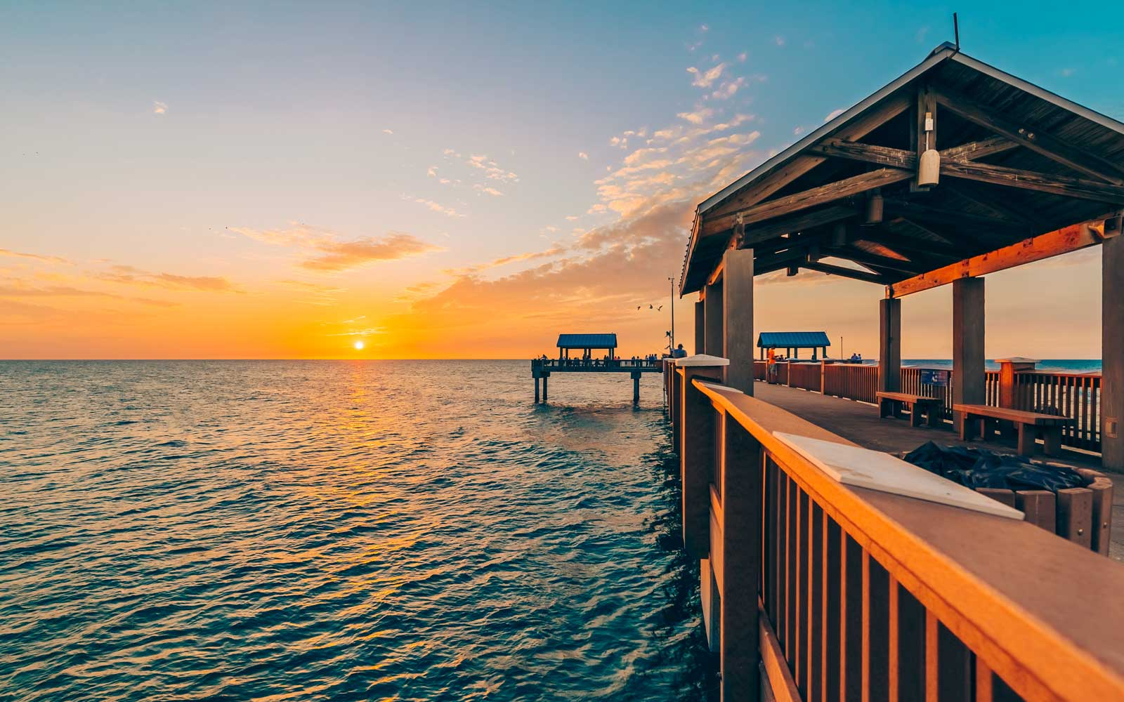 A Guide to Clearwater Beach