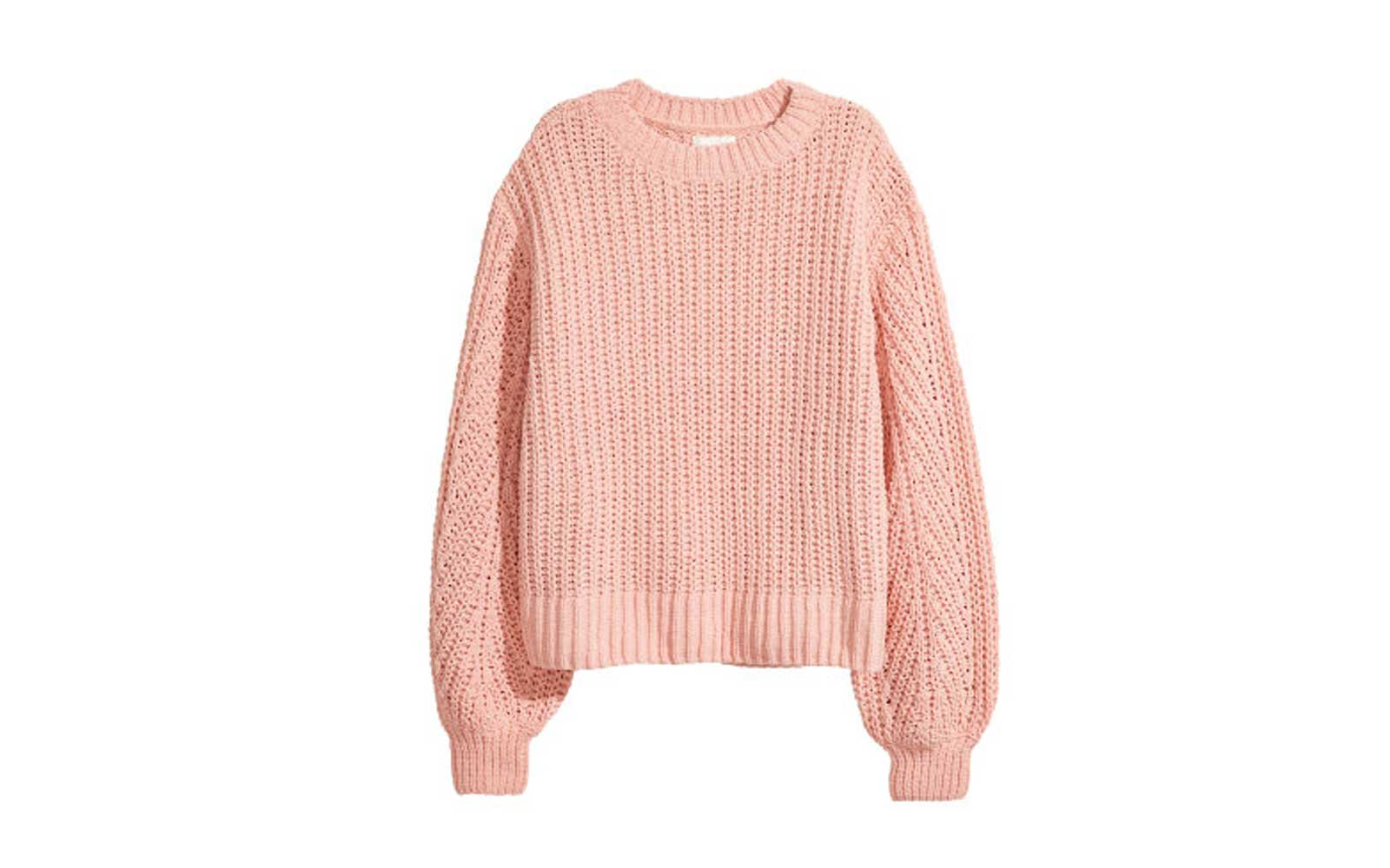 27386abfdd7124 22 Cute Oversized Sweaters for Women