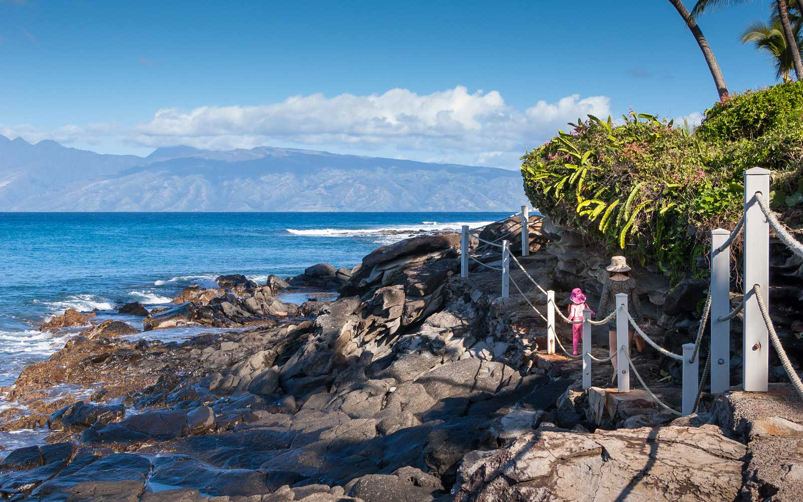 Get $179 Flights to Hawaii Right Now