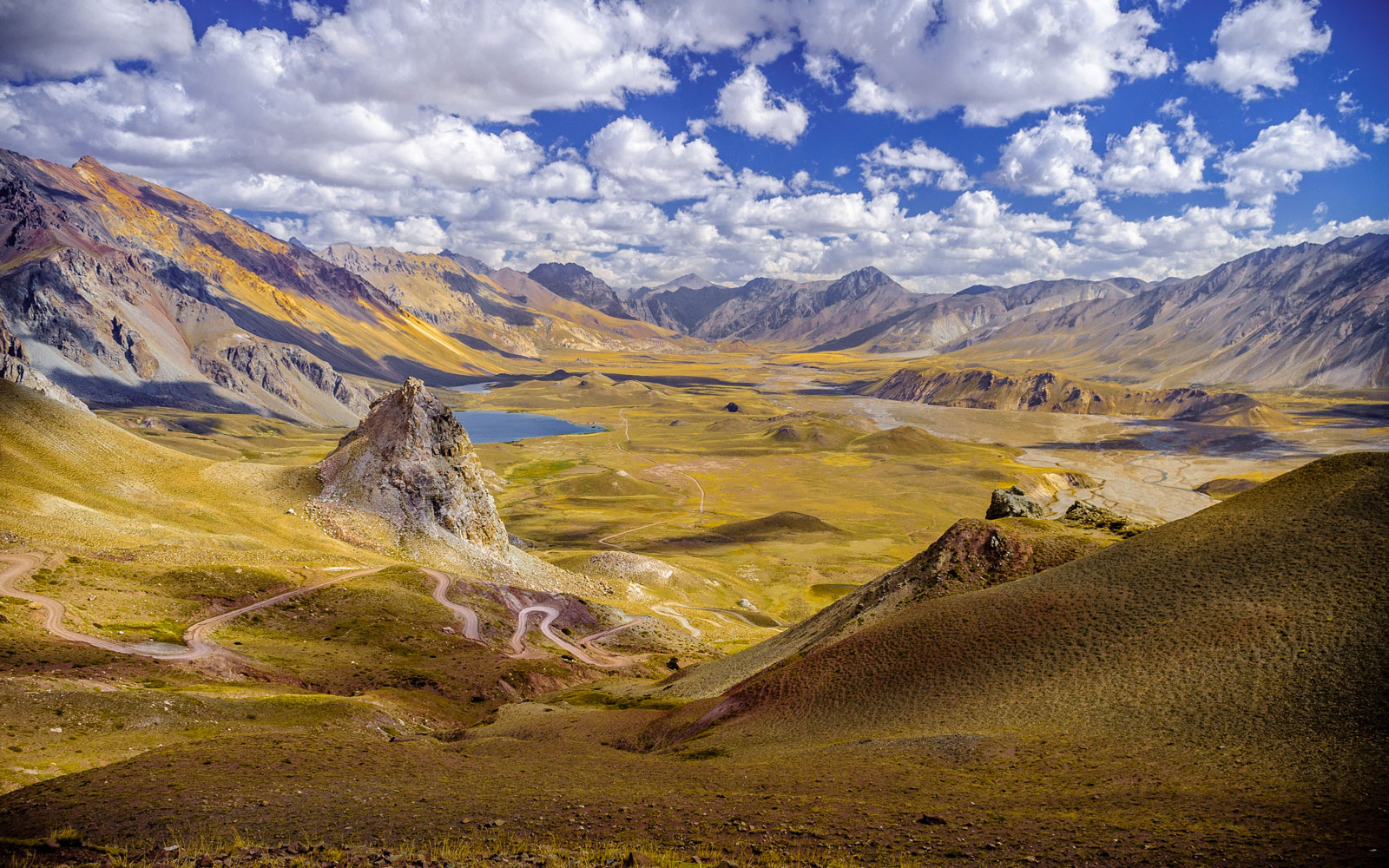 Cheap Flights to Argentina Will Be Available Soon