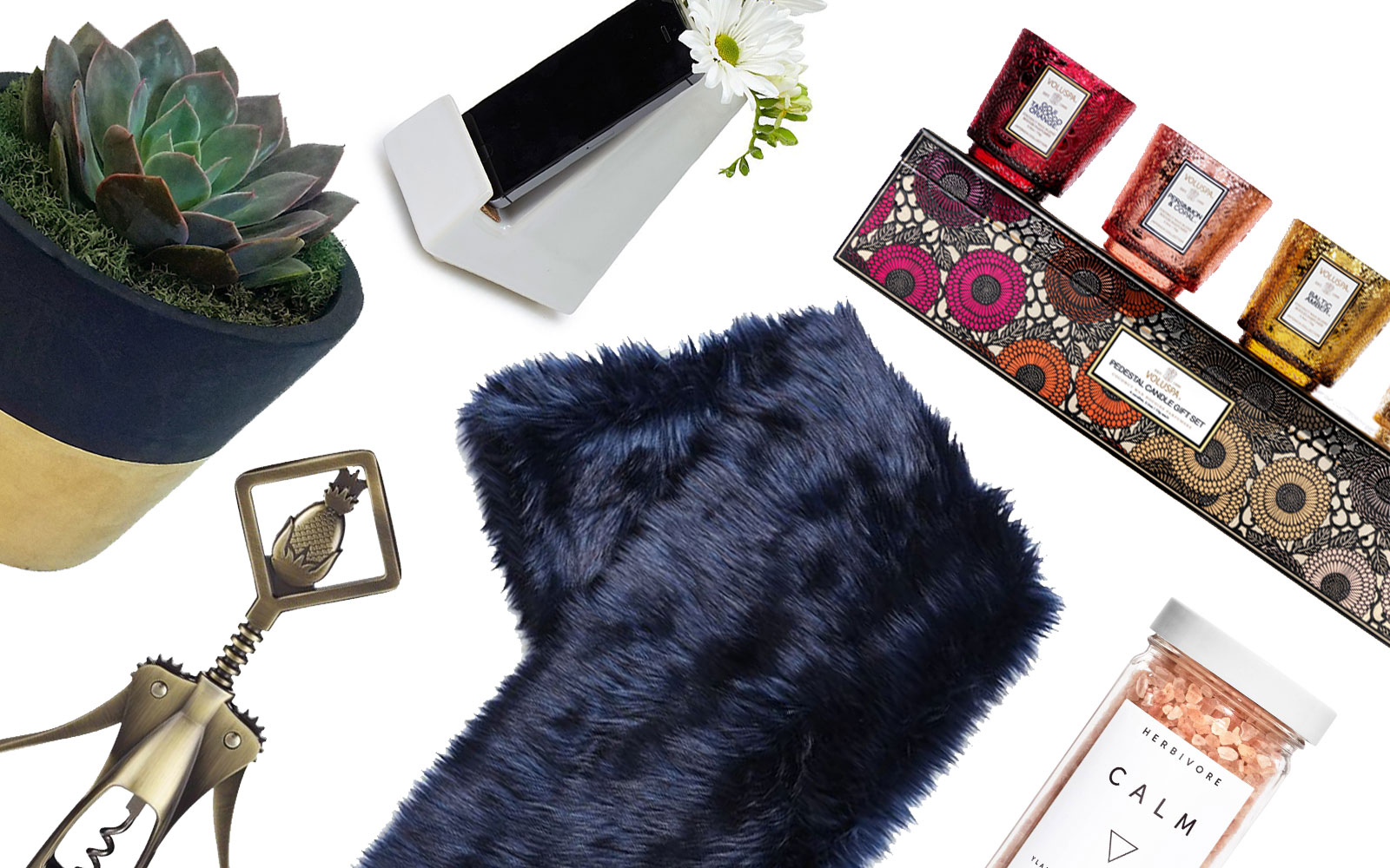The Best Gifts for the Most Work-addicted Person on Your List