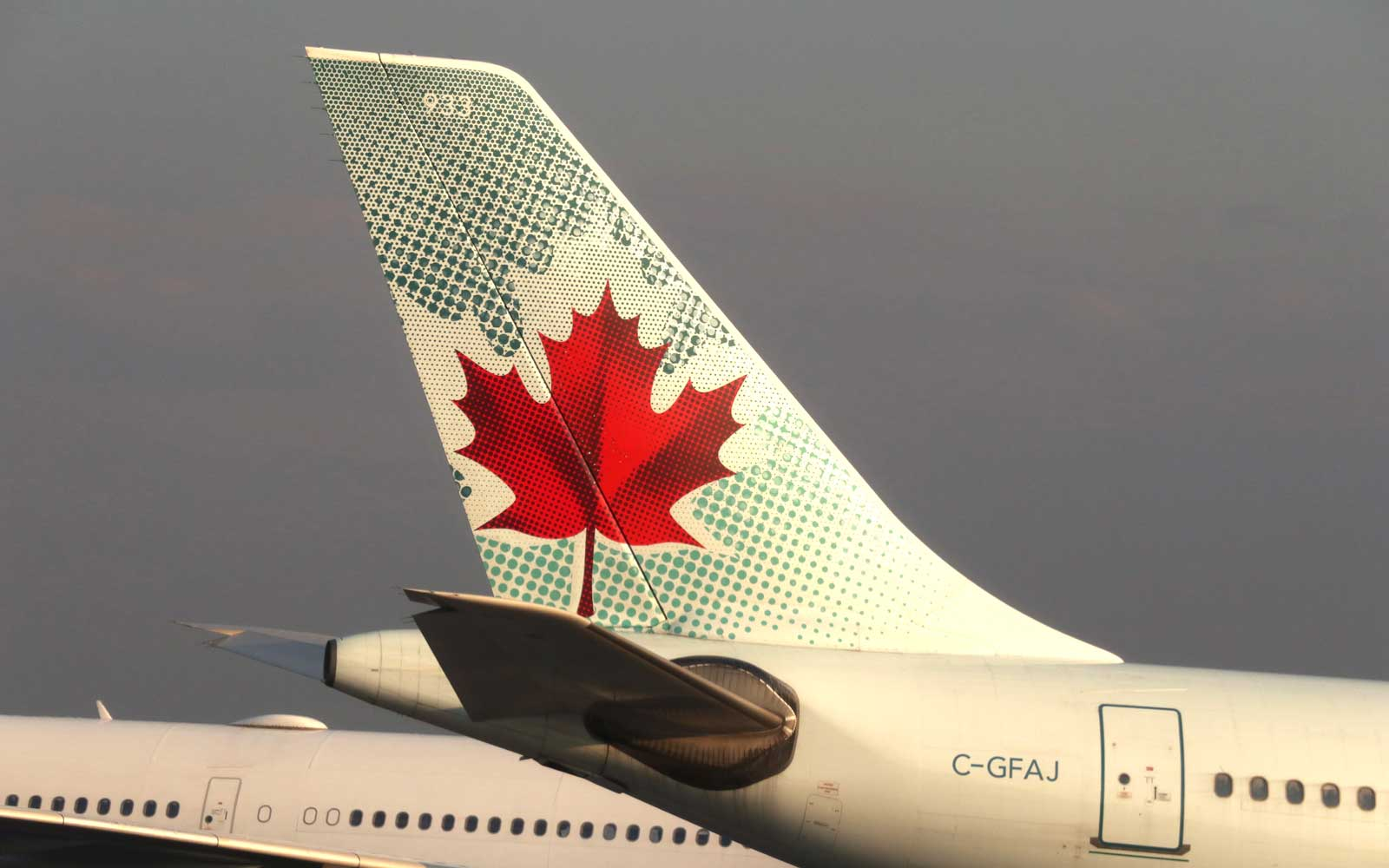 Pilot Who Scammed Air Canada Out of $30,000 in Free Flights Forced to Pay It All Back