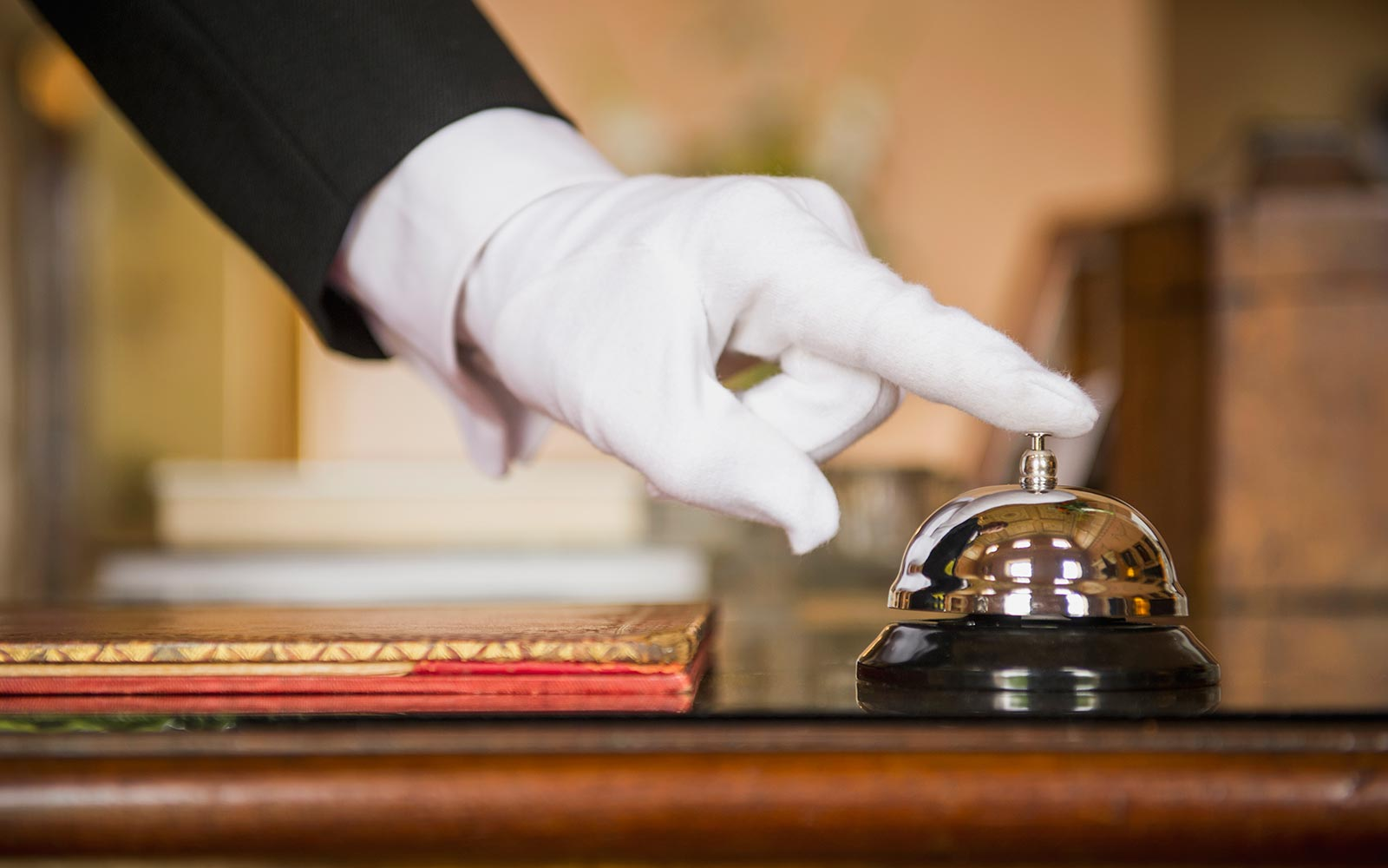 The Shelbourne Hotel Has a Genealogy Butler Who Can Help You Unlock Your Family History