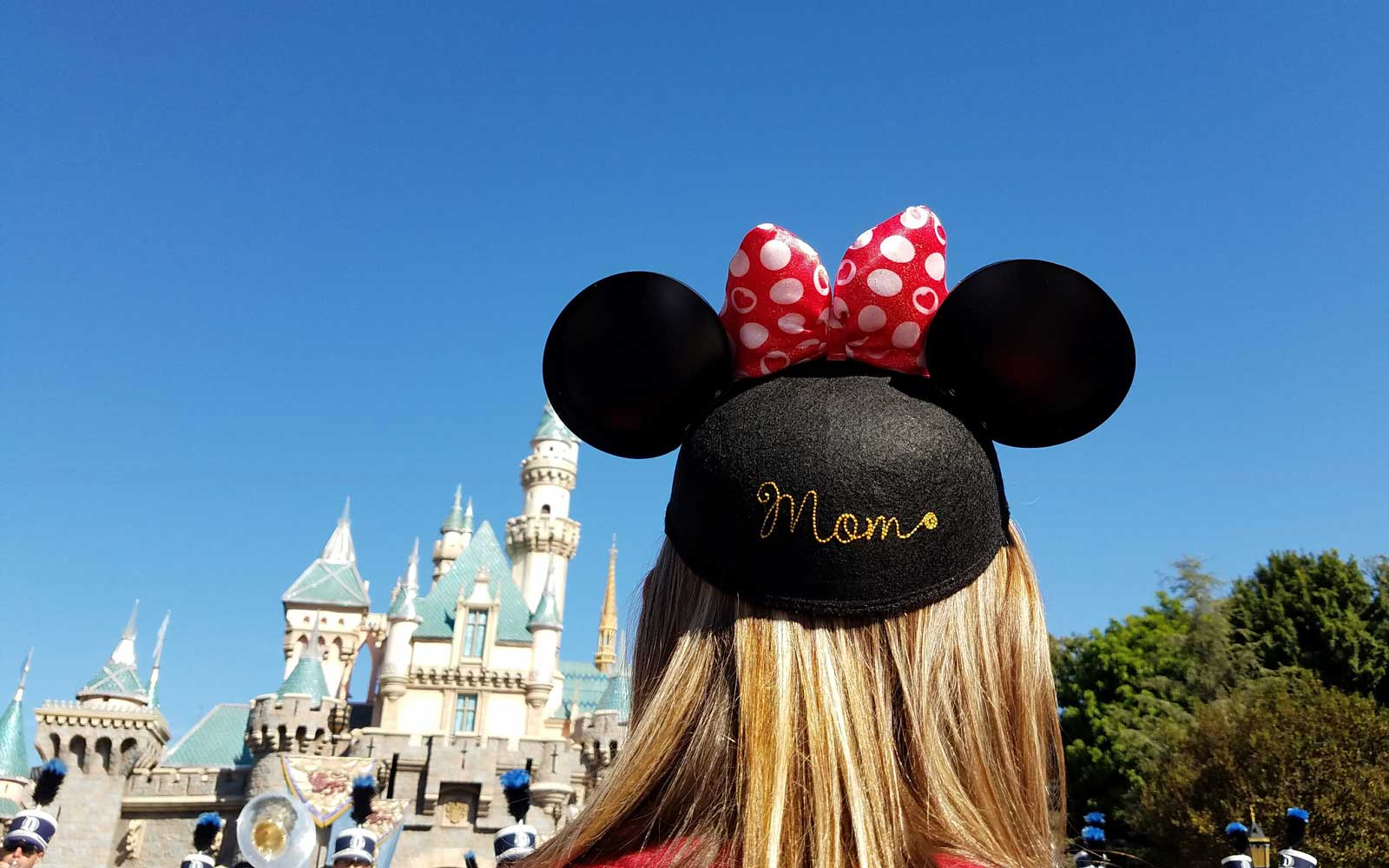 An Expert Disney Mom Shares Her Can't-Miss Rides, Restaurants, and Resorts at Disney World