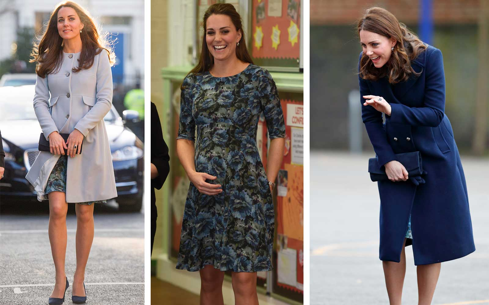 Discussion on this topic: The First Photos of Kate Middleton Wearing , the-first-photos-of-kate-middleton-wearing/