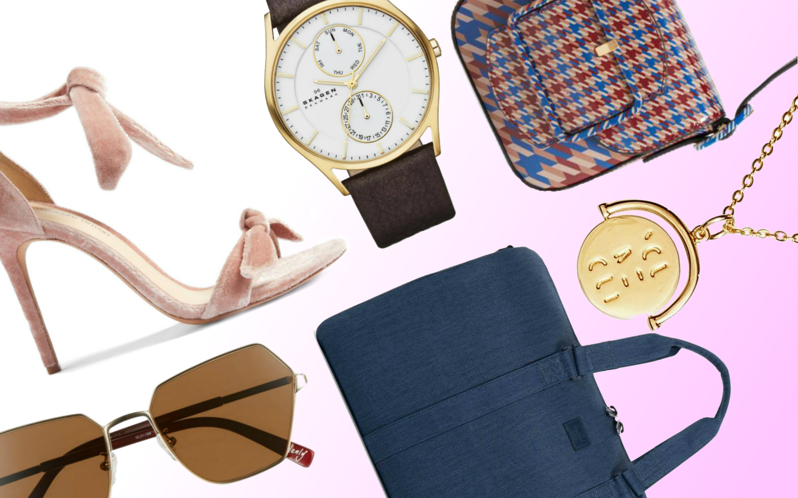 These Perfect Valentine's Day Gifts Are up to 80% Off at Nordstrom Right Now