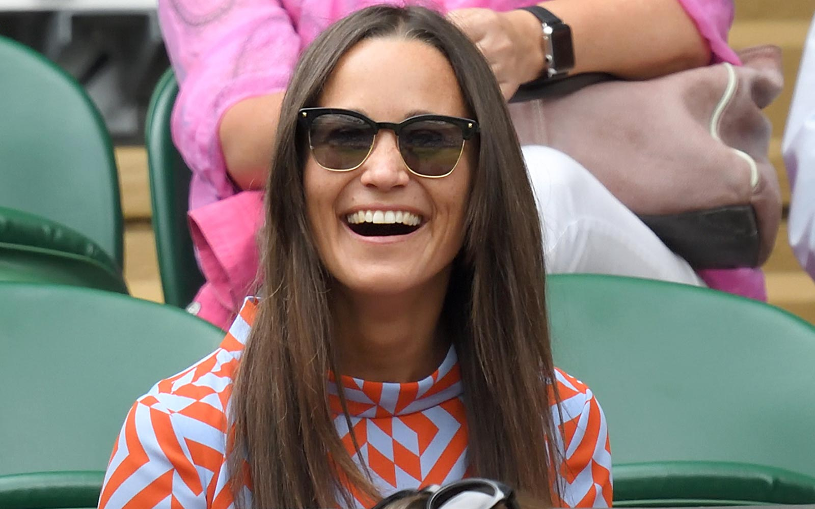 Pippa Middleton's Breakfast Recommendation Is Making People Angry