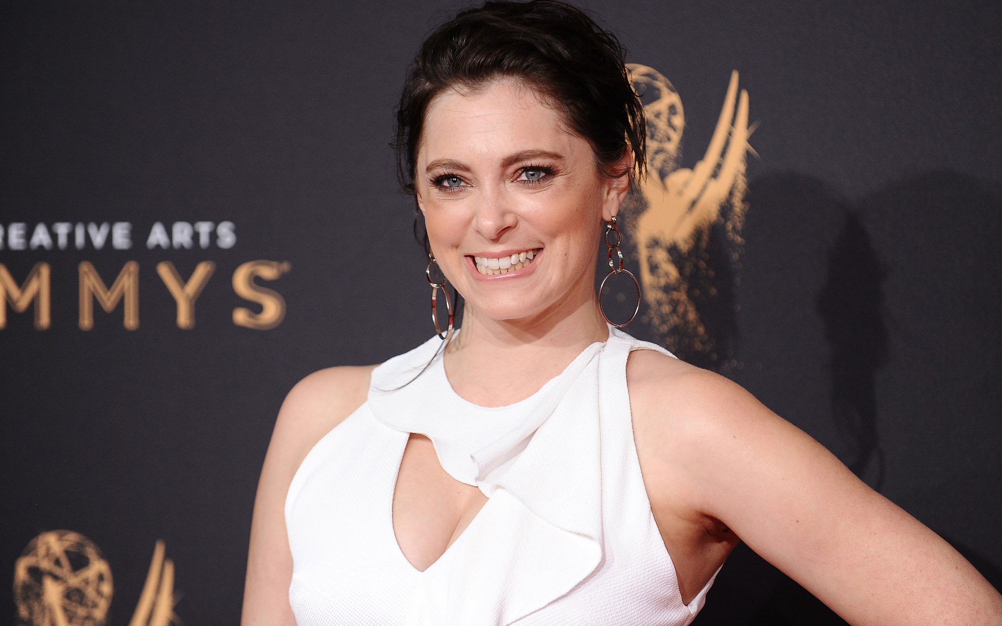 Everything Rachel Bloom of 'Crazy Ex-Girlfriend' Can't Travel Without