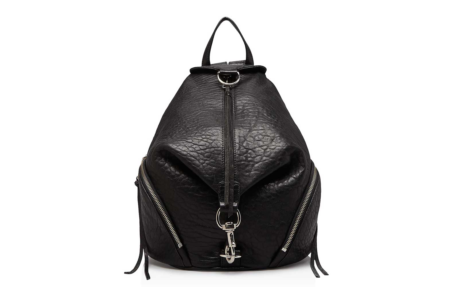 Best Leather Backpacks - Black 4d50464380c19