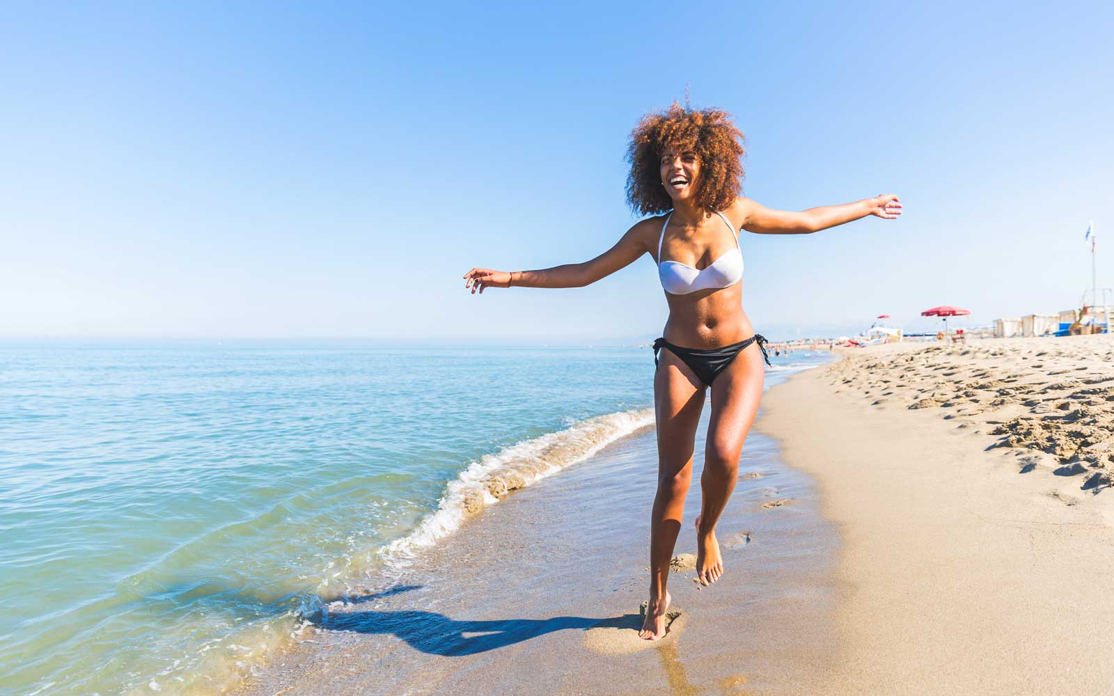 The Top Swimsuit Trends for 2018