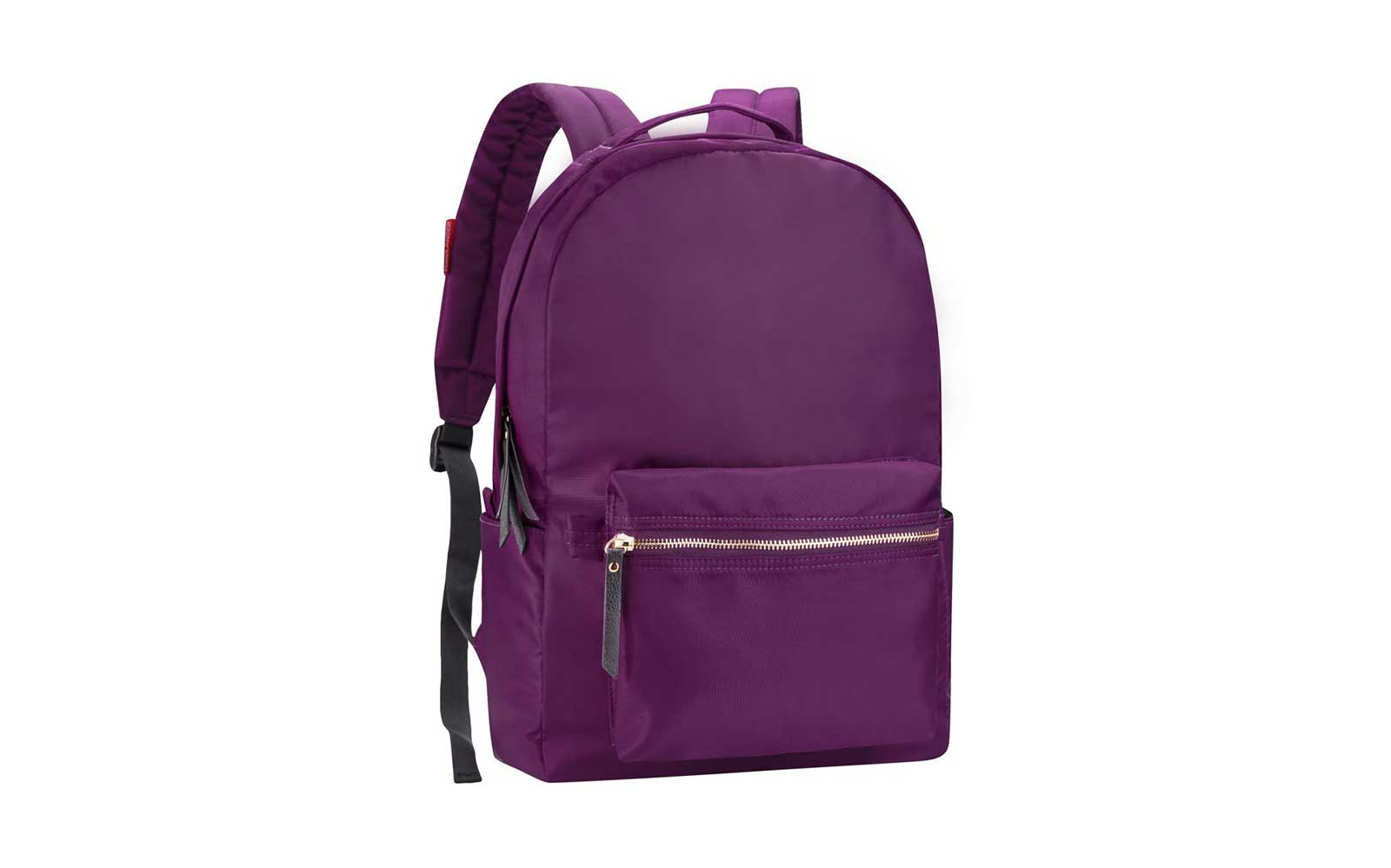 716e217d0135 The Most Popular Backpacks on Amazon Right Now