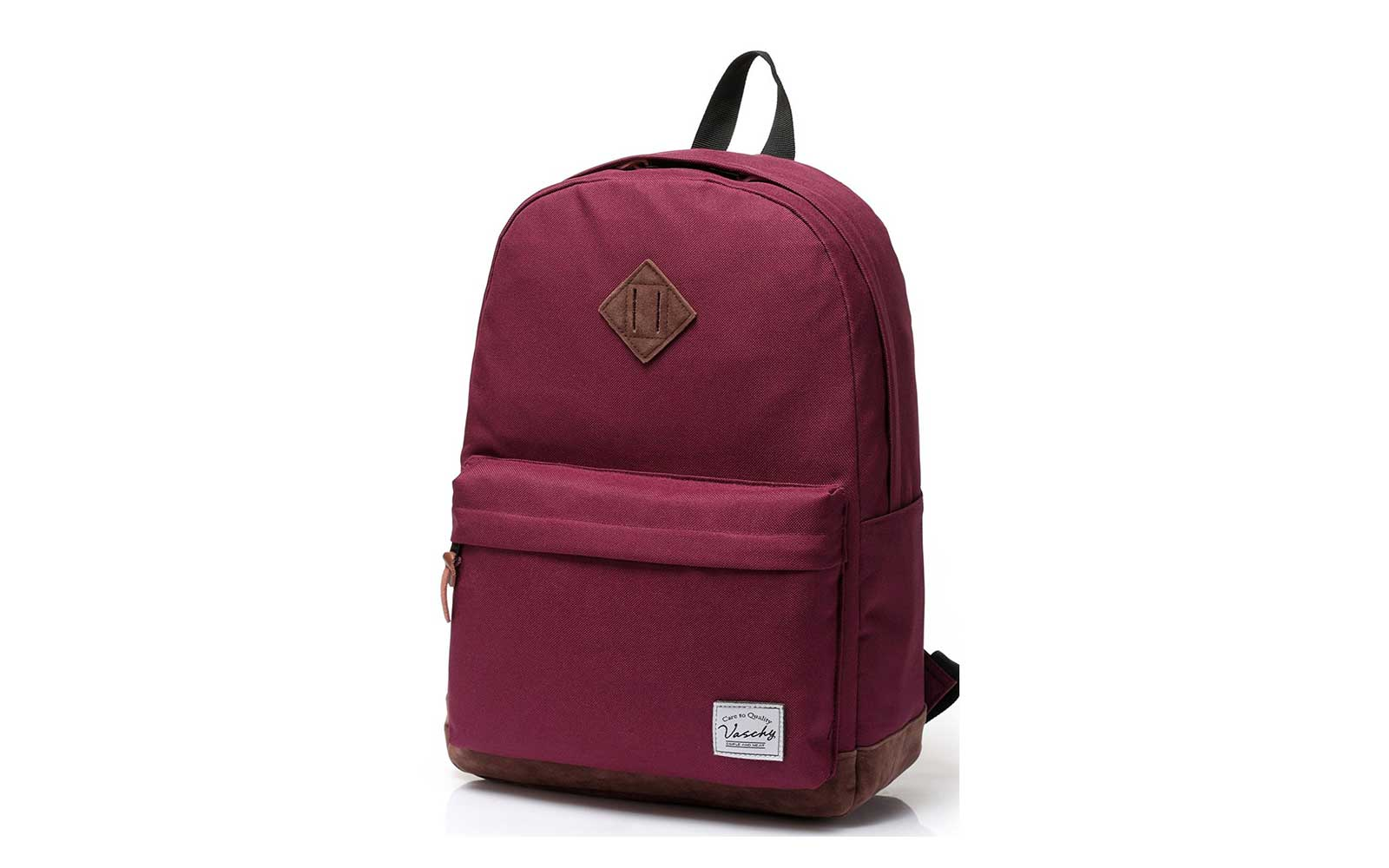 The Most Popular Backpacks on Amazon Right Now  85dfab7a3f154