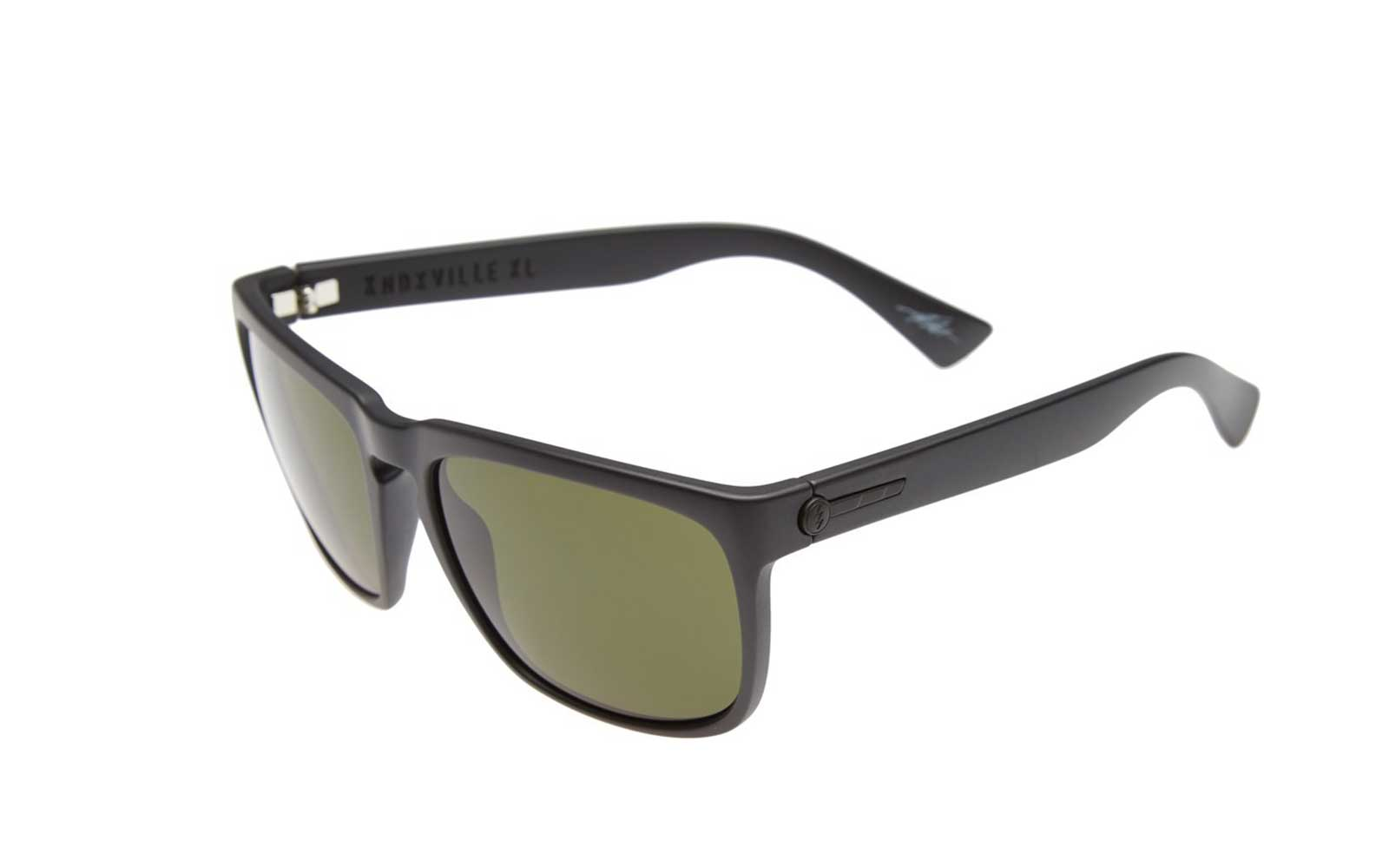 2dab90c2a4 The Best Sunglasses to Travel With