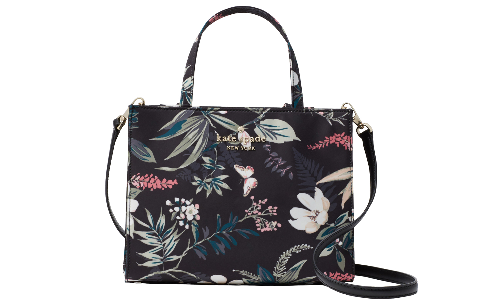 Kate Spade s Most Iconic  90s Bag Is Finally Back  059df0d47c92b