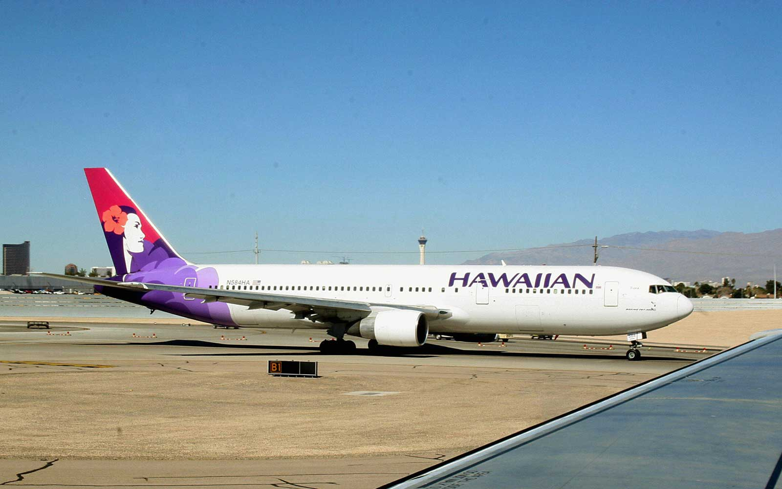 Hawaiian Airlines Is Canceling Tons of Flights — Here's What to Know