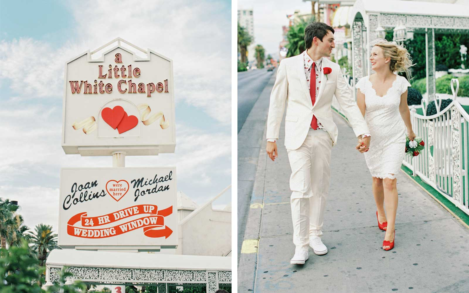 17 Photographs That Will Make You Want To Tie The Knot In