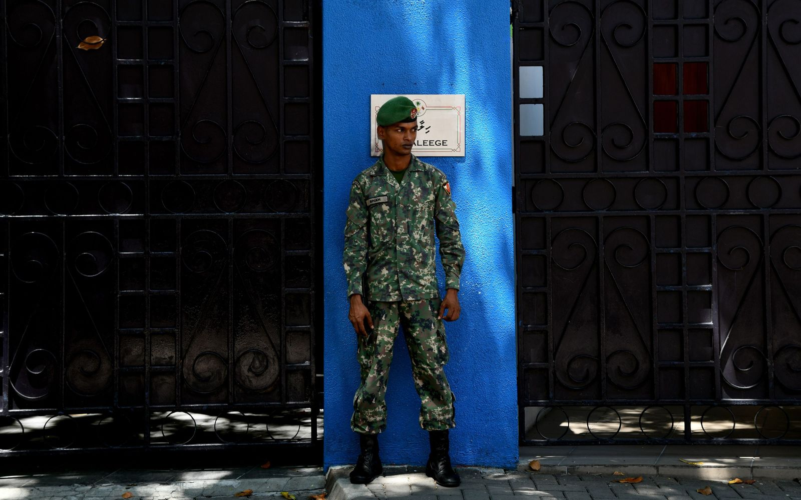 What the Maldives' State of Emergency Means for Travelers